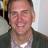 @PeterMellett Profile picture