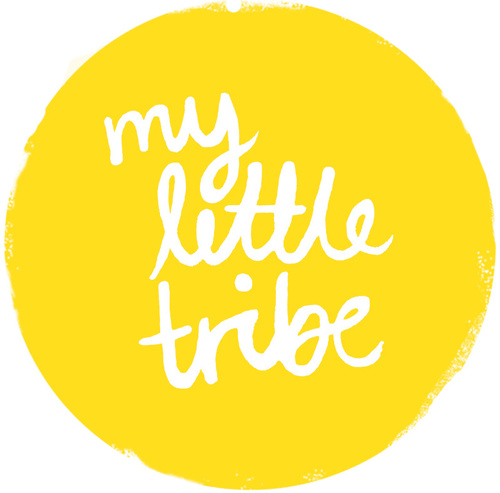 My Little Tribe