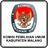 KPU Kab Malang