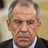 Plaid Sergey Lavrov