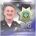 Bob Bowman - BobBowman