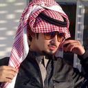 عادل العتيبي (@05545665) Twitter