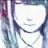 モモちゃん@ twitter profile