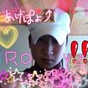 ★タケル☆ (@0000234567) Twitter