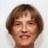 Camilla Dunsæd (@dunsaed) Twitter profile photo