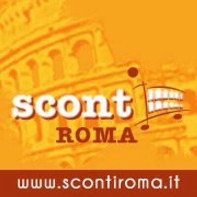 Sconti roma scontiroma twitter for Sconti mobili roma