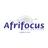Afrifocus Securities