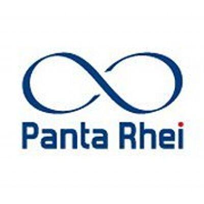 6535d08fc Panta Rhei on Twitter: