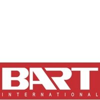 BART International | Social Profile