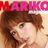 AKB48ニュース(画像、動画、速報)!