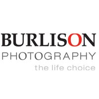 BURLISON Photography | Social Profile