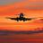AviationUpdate (@EuropeAviation) Twitter profile photo