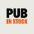 Pubenstock
