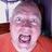 Dennis Glynn - dennis_glynn