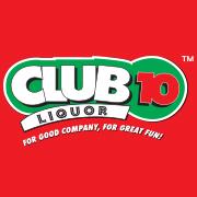 @Club10Tavern