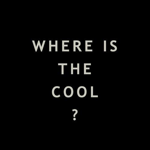 whereisthecool