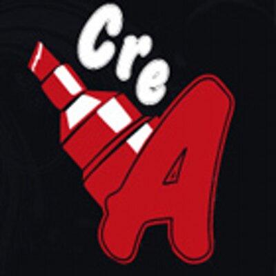 creat_one