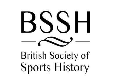 BritSportHisSoc