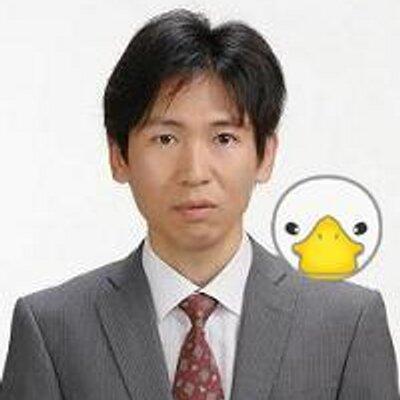 佐藤 任 (@tamotsusato) | Twitt...