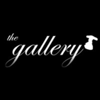 The Gallery | Social Profile