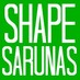 Twitter Profile image of @ShapeSarunas