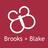 Brooks and Blake