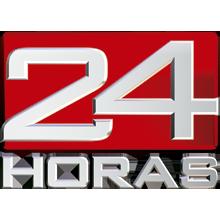 @24HorasMD