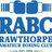 Rawthorpe abc