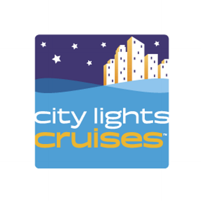 City Lights Cruises (@CLCPartyCruises) | Twitter