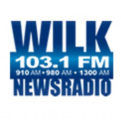 WILK Newsradio (@WILKNewsradio) Twitter profile photo