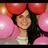 Sara_Elkady