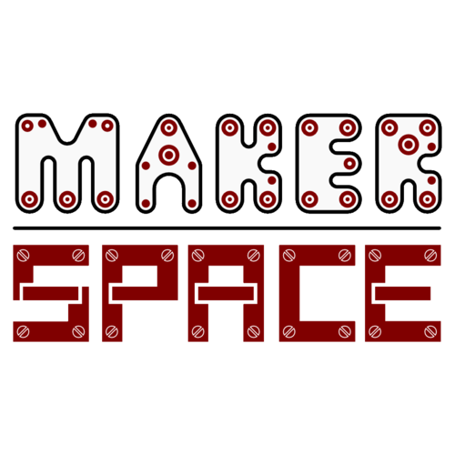 maker space What is a makerspace makerspaces are interactive, community-oriented spaces where you can create and learn skills using a variety of different tools and materials.