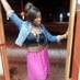@princesbreezy15