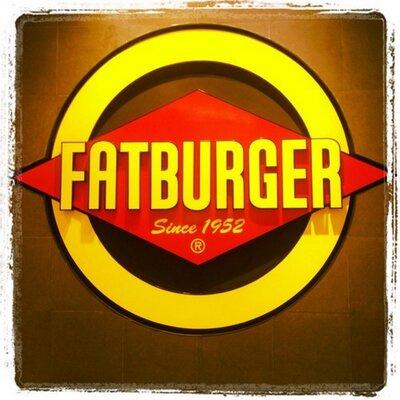 fatburger_bh twitter