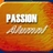 PassionAlumni retweeted this