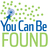 YouCanBeFound