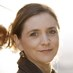 Ruth Hall Profile picture