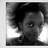 naomi_mwamba retweeted this