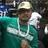 @oshen9 Profile picture