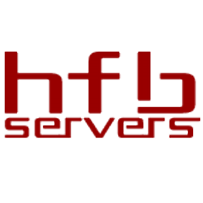 How To Use PHP My Admin For Dayz, HFB Servers - YouTube