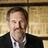 Keith R. Larson - KRLInvestor