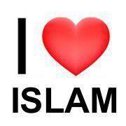 @IslamDaily360
