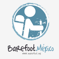 Barefoot Mexico | Social Profile