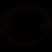 qrparci's avatar
