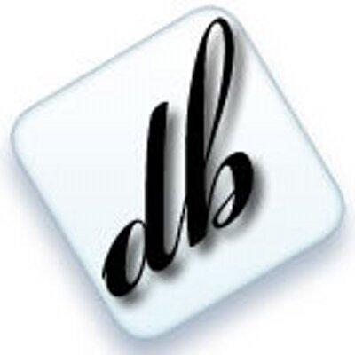 IB Business and Management Study Guide - Lloyd Gutteridge ...