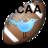 NcaaFootballTweets