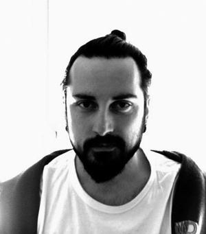 Matteo Scalera