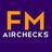 fmairchecks.com
