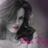 Dana Rodriguez (@d_rodriguez72) Twitter profile photo