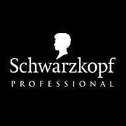 @Schwarzkopfsv